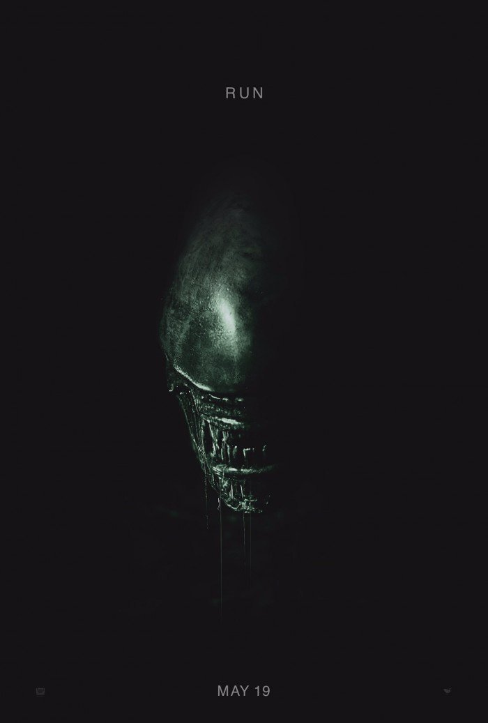 alien-covenant-poster-700x1037.jpg