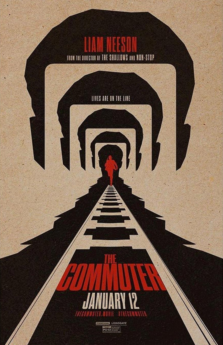The-Commuter-Movie-poster.jpg