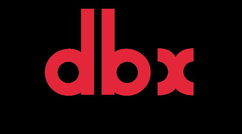 dbx-logo10.png