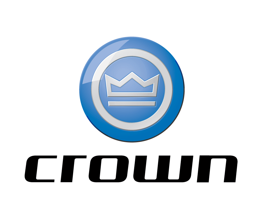 Crown-Logo1.jpg