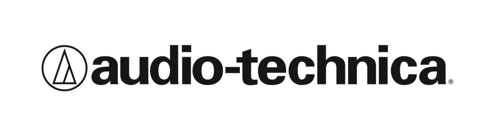 Audio-Technica.jpg
