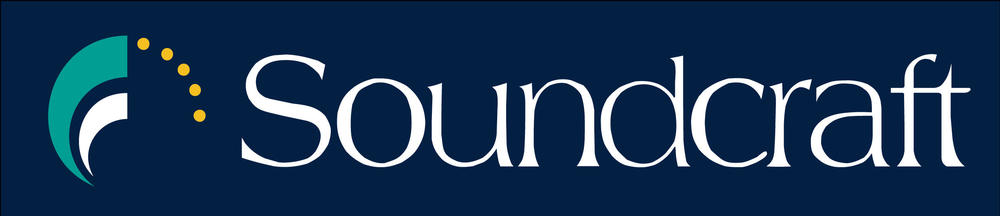 soundcraft-logo.jpg