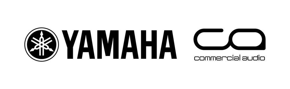 YamahaLogo.jpg