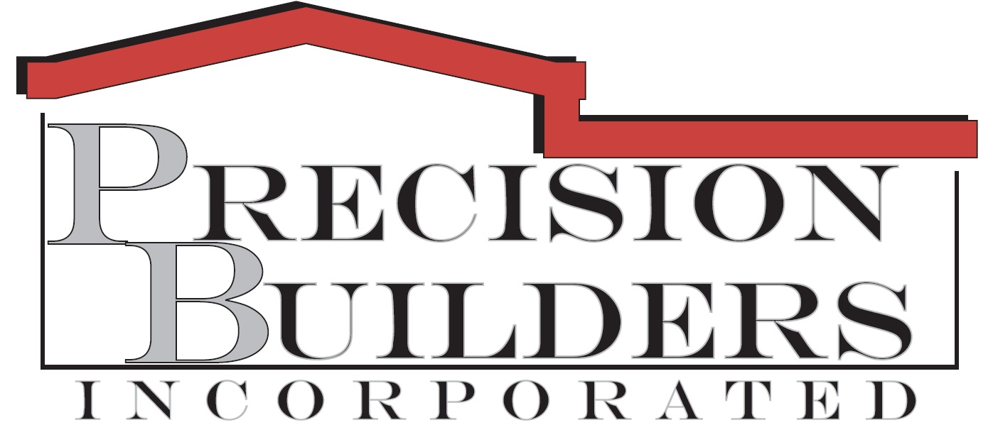 Precision Builders, Inc.