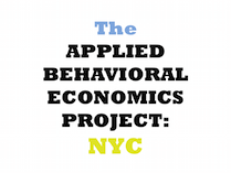ABEPNYC.png