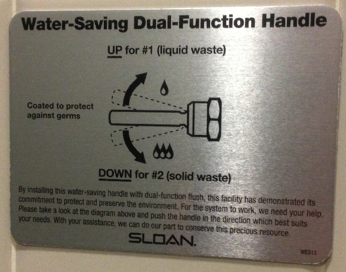Dual Flush 1.png