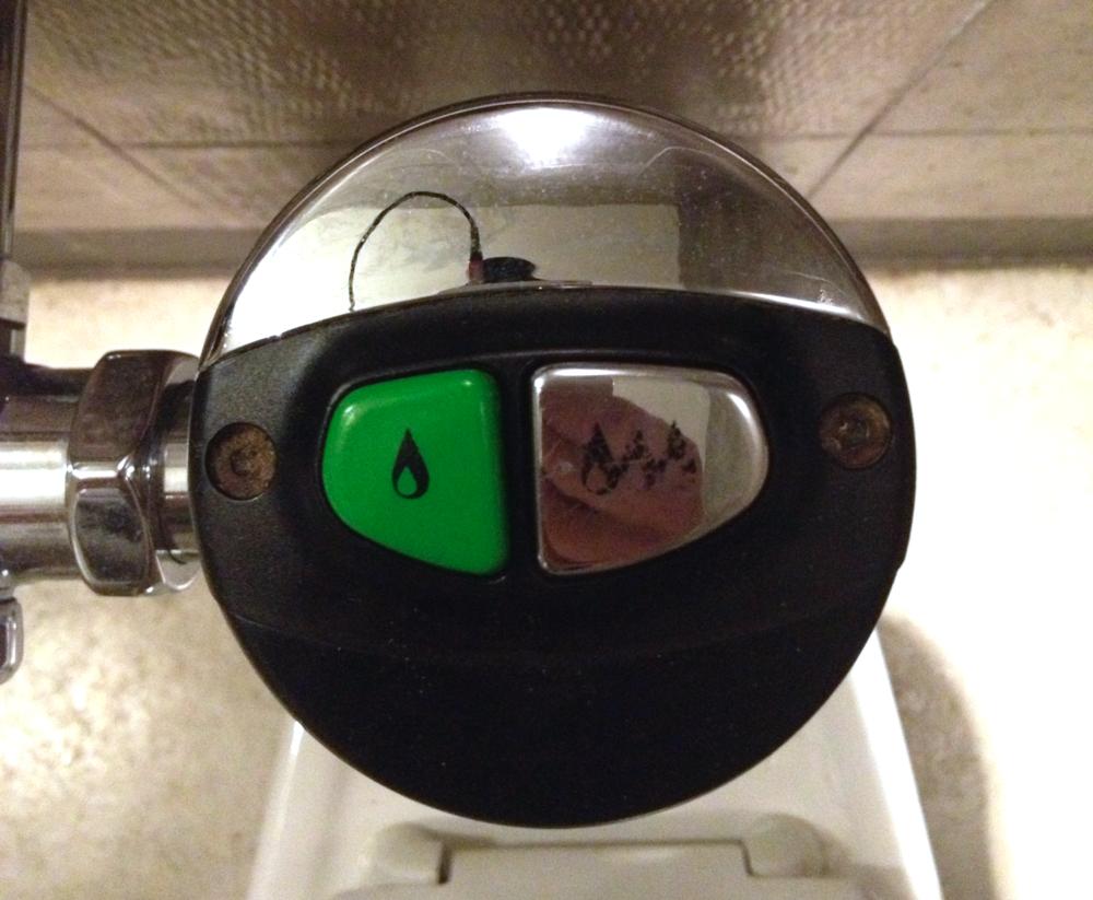 Dual Flush 3.png