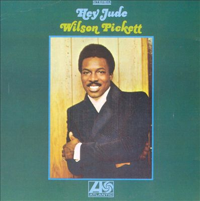 Wilson Pickett Hey Jude.jpg