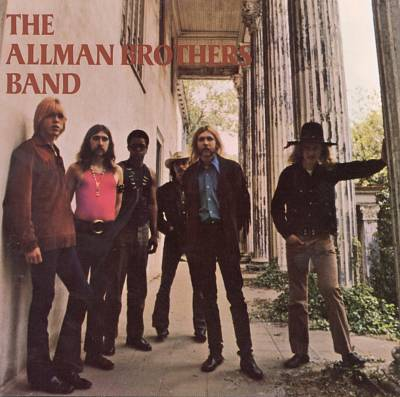 The Allman Brothers Band.jpg