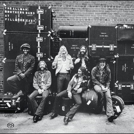 at fillmore east.jpg