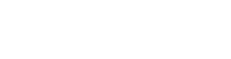 The Sound Floor