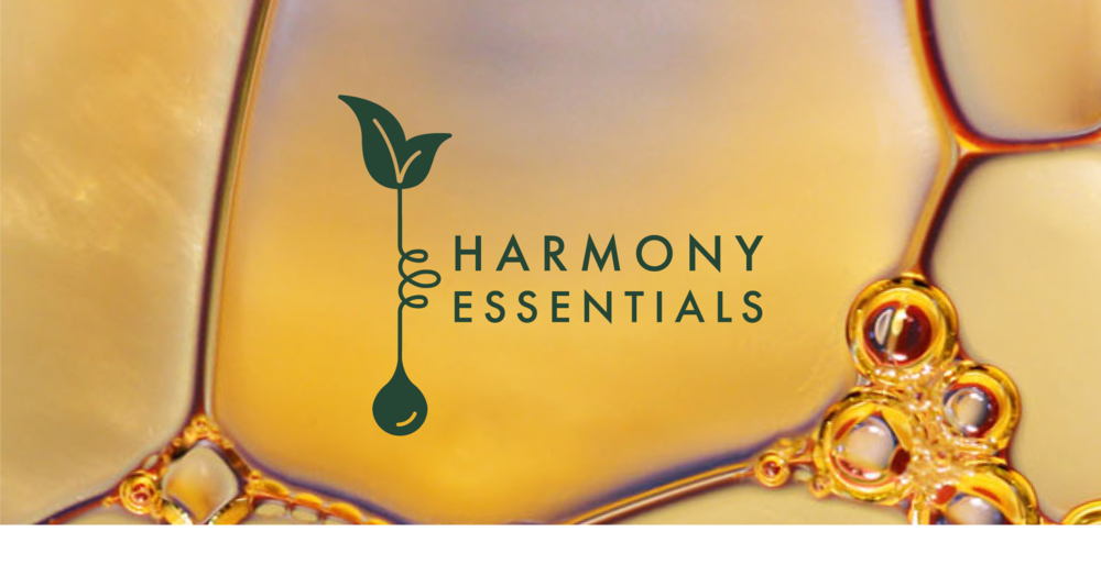 Alisha_Hurst_harmony_essentials.png