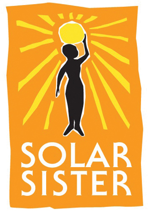 main_solar-sister.jpg