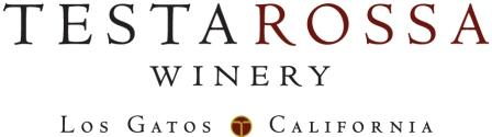 Testarossa Winery