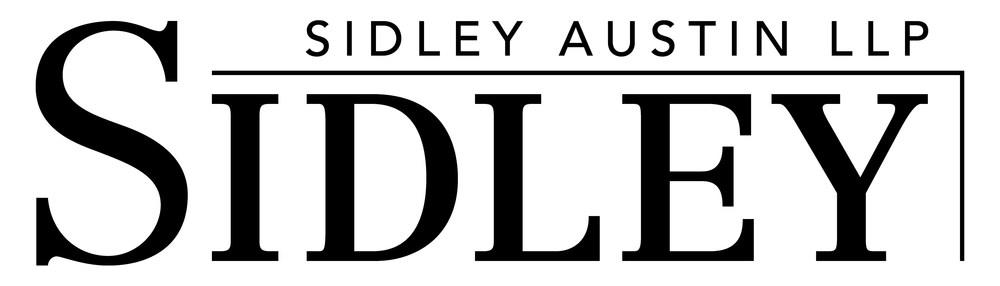 SidleyAustin_LLP_logo.jpg