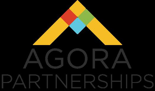 Agora Partnership.png