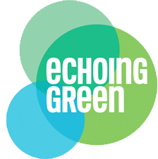 Echoing Green.png