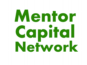 Mentor Capital Network.png