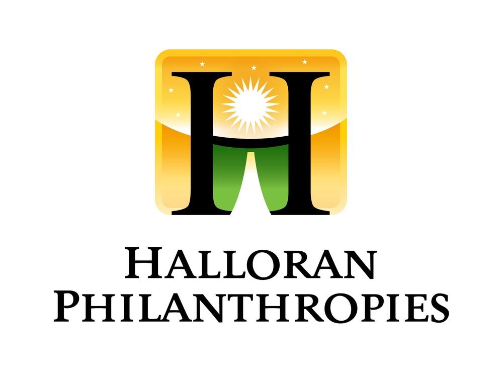 Halloran Philanthropies.jpg