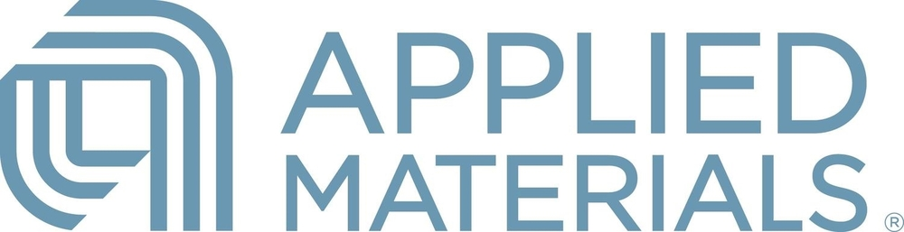 Applied-Materials Logo.jpg