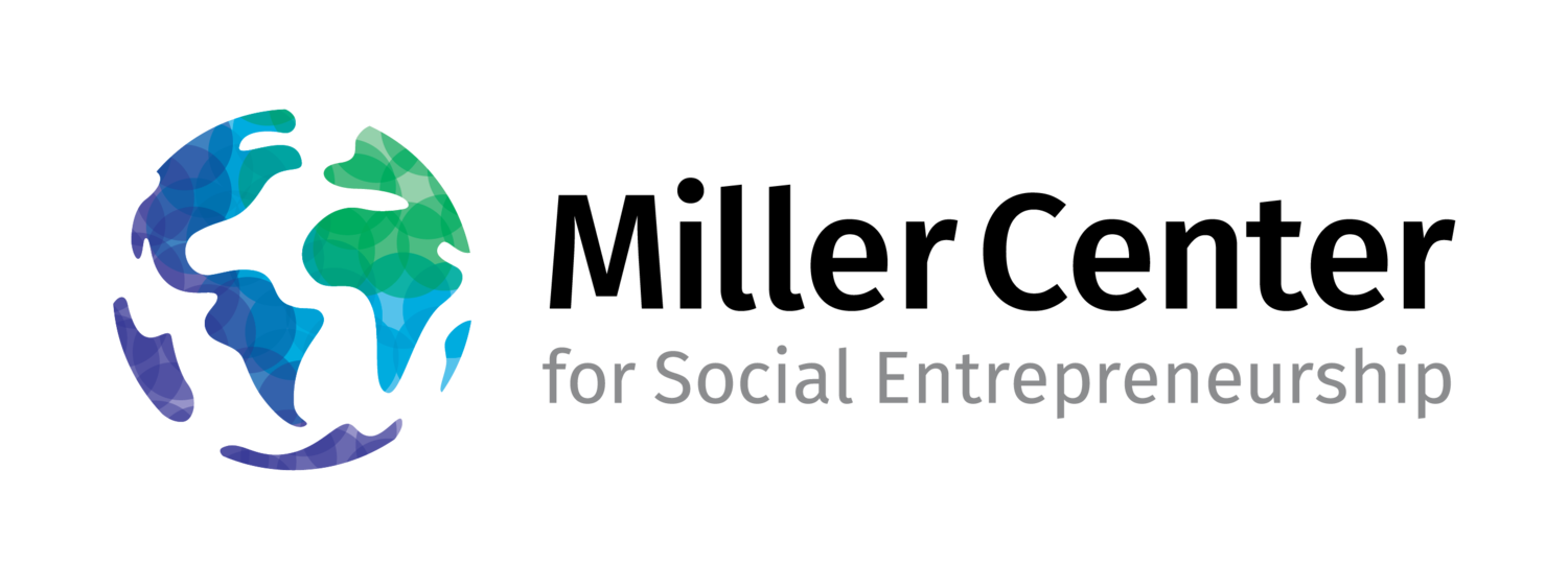 The emergence of social entrepreneurial activities  an explanatory     JFC CZ as culture Internationalization among Finnish new technology based firm new  technology based firms Firm growth strategies Innovation