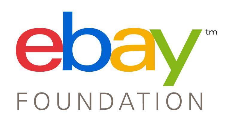 ebay foundation.jpg