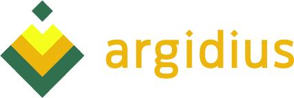 Argidius.jpg