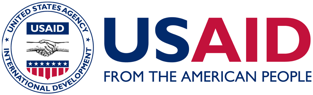 usaid-logo.jpeg