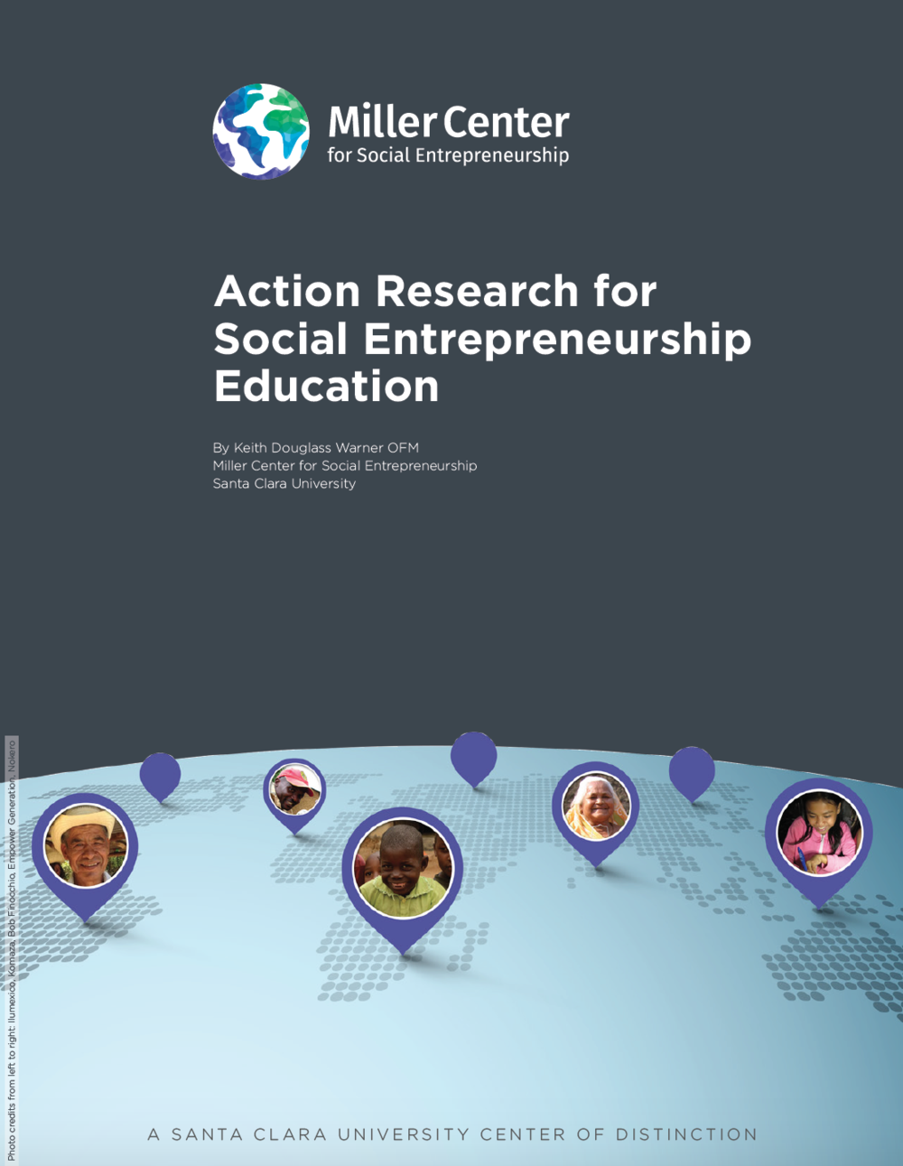 research in social entrepreneurship Read articles about social entrepreneurship- hbs working knowledge: the latest business management research and ideas from hbs faculty.