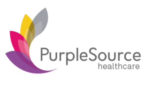 PurpleSource Healthcare