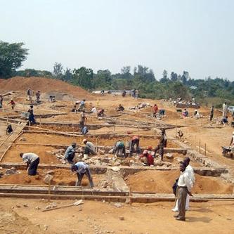 Health Builders