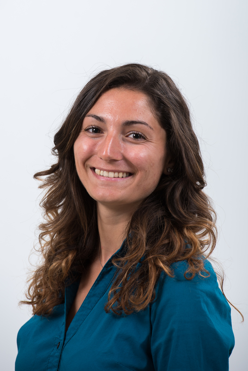 Elia Kazemi