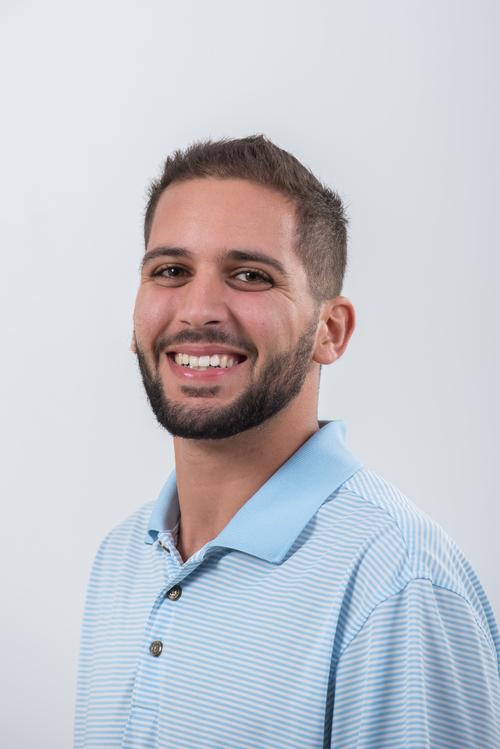 Ashraf Hammad