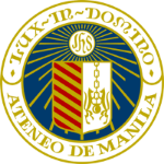 Ateneo de Manila University,  Manila, Philippines:  The Ateneo Center for Social Entrepreneurship (ACSEnt) is the Ateneo de Manila University's center committed to foster social transformation and contribute to nation-building by cultivating a vibrant social entrepreneurship sector in the Philippines. ACSEnt's fundamental priority is developing an ecosystem to support research, education and training, advocacy and incubation.