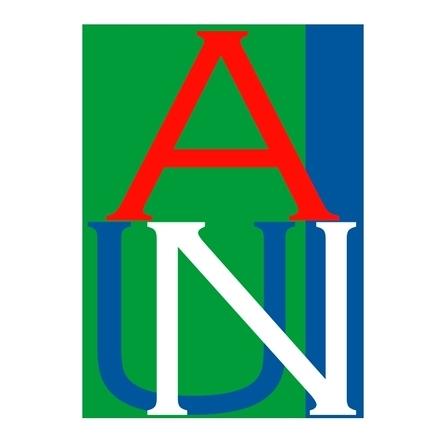 American University of Nigeria, Adamawa State, Nigeria