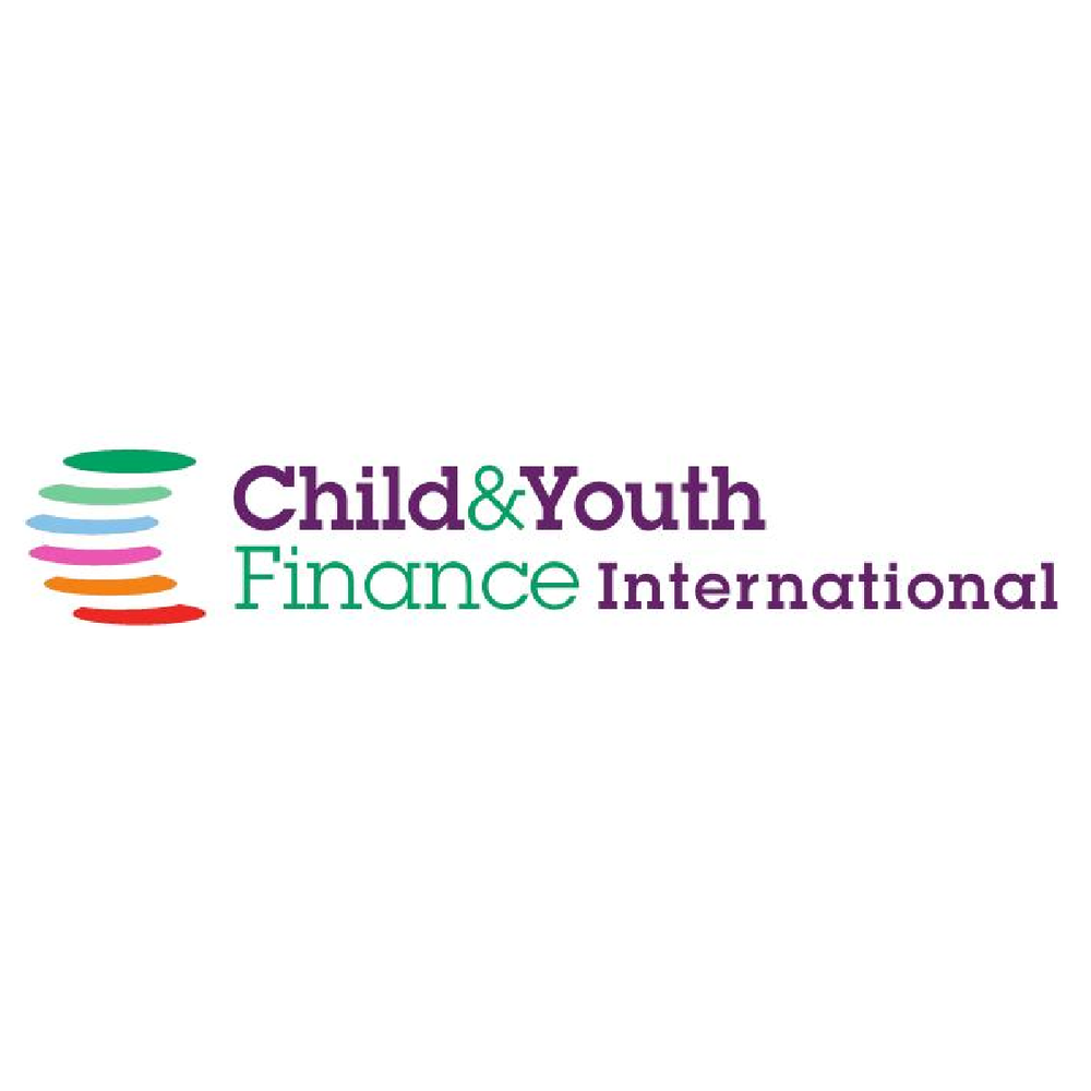 Child and Youth Finance International , Amsterdam, Netherlands:   CYFI is a global network dedicated to increasing financial inclusion and economic citizenship education for children and youth worldwide. CYFI's Ye! is an online platform, community, and social network. It connects young entrepreneurs around the world to various tools and resources, including free coaching program and links to funding opportunities. Ye! is an initiative by Child and Youth Finance International, which aims to reduce youth unemployment worldwide by supporting young entrepreneurs.