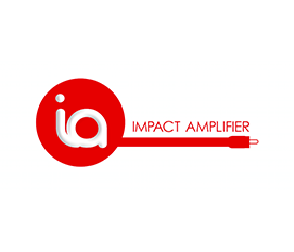 Impact Amplifier ,   South Africa:   Impact Amplifier assists impact investors to source and invest in compelling opportunities. They also provide investment readiness and advisory services to businesses, which combine financial success with positive social and environmental change.