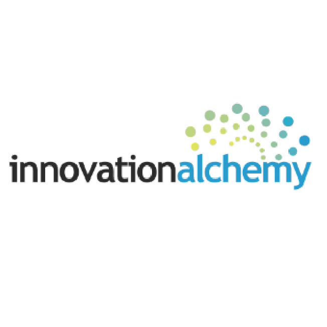 Innovation Alchem ,   Bangalore, India:   Innovation Alchemy is a collaboration-consulting program that applies innovative thinking to problems of business growth, scalable social impact, and sustainable profitability. They work across corporations, government, and nonprofits involved in scaling high-impact ideas.