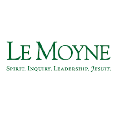 LeMoyne University , Syracuse, USA:   The LeMoyne Madden School of Business is accredited by the Association to Advance Collegiate Schools of Business (AACSB), the highest standard of achievement for business schools worldwide. They strive to imbue students with the ability to understand, discern, and lead as they address the most pressing issues of our times.