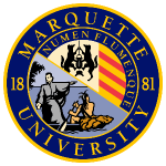Marquette University ,  Milwaukee, USA:    The mission of Marquette University's Social Innovation Initiative is to leverage the creative imagination of students, faculty, and the community to solve social problems in Milwaukee and beyond.