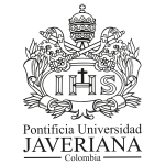 Pontificia Universidad   Javeriana, Cali , Cali, Colombia:   Campus Nova at the Pontificia Universidad Javeriana Cali is designed to meet the expectations and needs of social entrepreneurs. Campus Nova consists of offerings for professors, alumni, employees and companies: Entrepreneur Habitat, Entrepreneurship in Motion, and classes designed to develop Entrepreneurship skills.