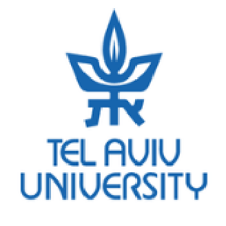 Tel Aviv University , Tel Aviv, Israel:  The Pears Challenge at Tel Aviv University is a fellowship program for outstanding innovators and entrepreneurs based in Israel to establish ventures with the power to make a real difference in the lives of people in the developing world.