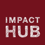 "The Impact HUB Tokyo ,   Tokyo, Japan:   Impact HUB Tokyo is the community under the common value shared amongst its members: ""Questioning + Action = Impact"". They strongly believe that each individual can create the big movement which shift the society towards next generation by questioning the status quo, and taking action towards it."