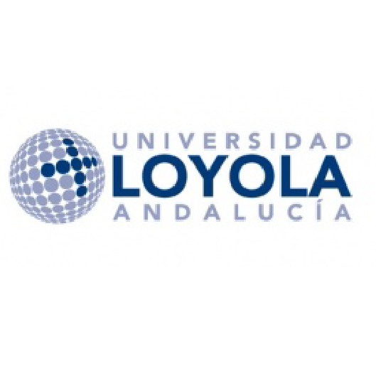 Universidad Loyola Andalucía ,  Córdoba,  Spain:   The Entrepreneurship Center at Loyola aims to raise awareness and motivate students to join the social entrepreneurship movement, assisting them in developing their business plans and supporting them in the process of  implementing their initiatives.