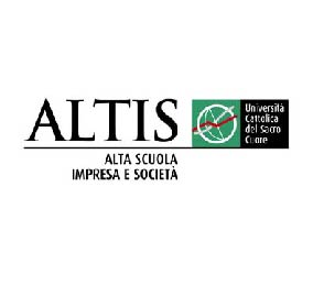 Universita' Cattolica del Sacro Cuore - Altis , Milan, Italy:   E4impact is an initiative of ALTIS Graduate School Business and Society at Università Cattolica del Sacro Cuore aimed at training impact entrepreneurs. The heart of E4impact is the Global MBA in Impact Entrepreneurship, a unique executive MBA which provides would-be, early stage, and high growth entrepreneurs with results-oriented education, coaching, and interaction with the local business community and potential investors.