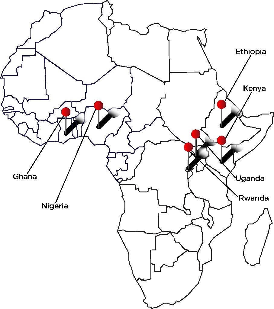 Africa(labelandpins).png