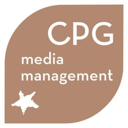 cpgmedia.jpg