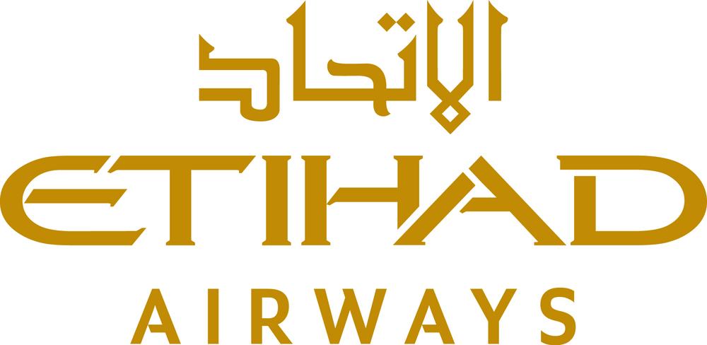 EtihadAirways+w-oAbuDhabi+MasterLogo+Eng (3).jpg