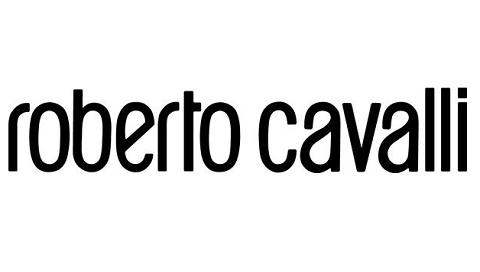 RobertoCavalli Logo.png