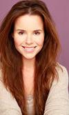 Emma Wills